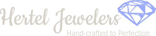 Hertel Jewelers